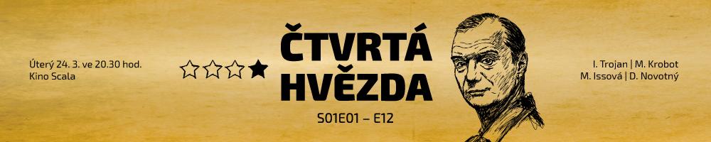 4hvezda_banner