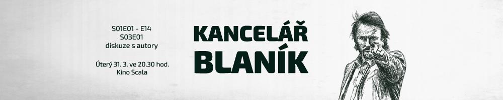 blanik_banner