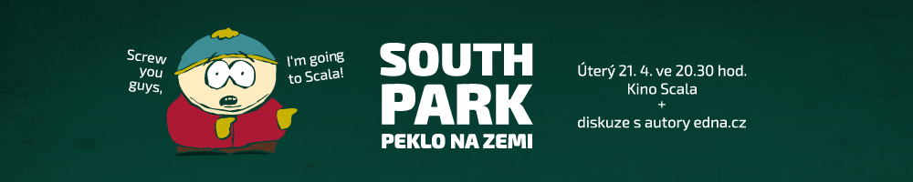 south_park_banner