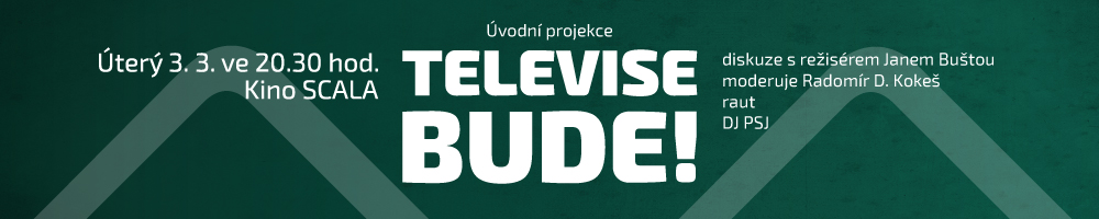 televise-bude-banner_slide